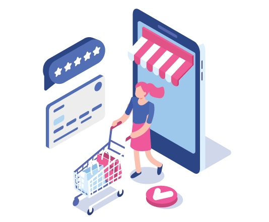 Increase Your Ecommerce Sales